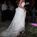 Casamento-Villa-Casuarina-Nathania-Rafael-50