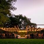 Casamento-Villa-Casuarina-Stela-Joel-104