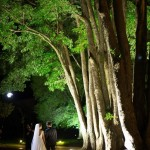 Villa-Casuarina-Casamento-Fabiana-Rodrigo-19