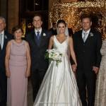 Villa-Casuarina-Casamento-Fabiana-Rodrigo-8