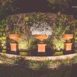 Villa-Casuarina-Casamento-Renata-Andre-31