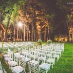 Villa-Casuarina-Casamento-Renata-Andre-50