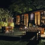 Villa-Casuarina-Fotos-Casamento-no-CampoGustavo Semeghini - Cas Catarina e Eduardo - 066