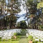Villa-Casuarina-casamento-mayra-carlos-4