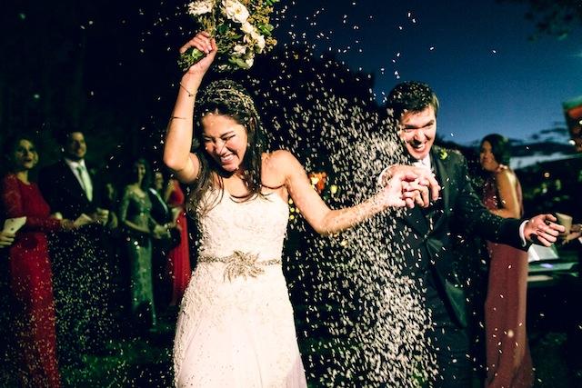 Casamento-RibeiraoPreto-CarlaGaspar_00