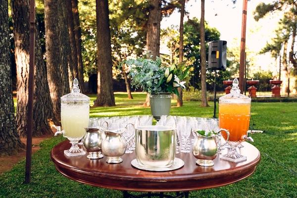 Casamento-RibeiraoPreto-CarlaGaspar_09