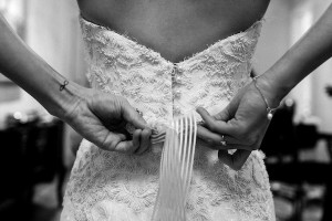 Casamento-RibeiraoPreto-CarlaGaspar_11
