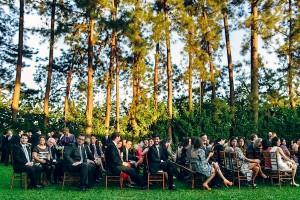 Casamento-RibeiraoPreto-CarlaGaspar_16