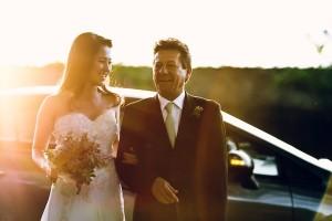 Casamento-RibeiraoPreto-CarlaGaspar_18