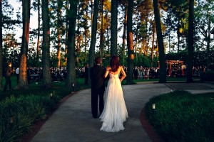 Casamento-RibeiraoPreto-CarlaGaspar_19