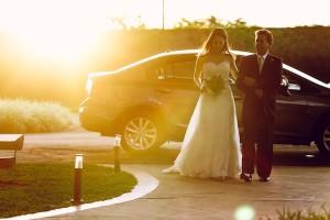 Casamento-RibeiraoPreto-CarlaGaspar_20