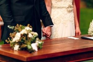 Casamento-RibeiraoPreto-CarlaGaspar_21