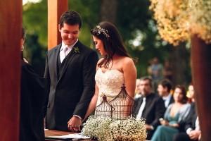 Casamento-RibeiraoPreto-CarlaGaspar_22
