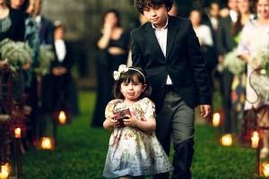 Casamento-RibeiraoPreto-CarlaGaspar_24