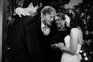 Casamento-RibeiraoPreto-CarlaGaspar_25