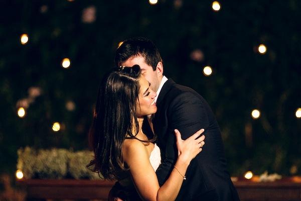 Casamento-RibeiraoPreto-CarlaGaspar_27