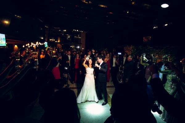 Casamento-RibeiraoPreto-CarlaGaspar_30