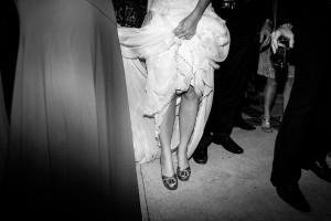 Casamento-RibeiraoPreto-CarlaGaspar_34
