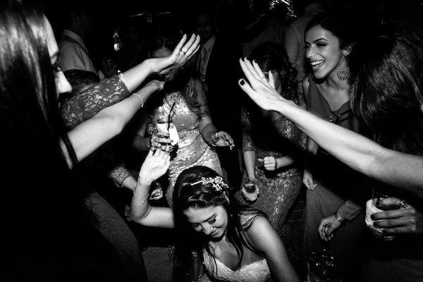 Casamento-RibeiraoPreto-CarlaGaspar_35