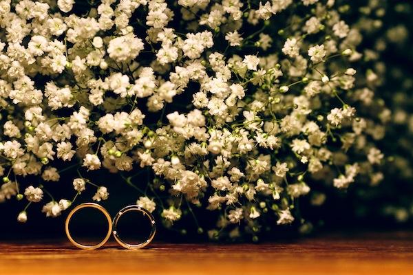 Casamento-RibeiraoPreto-CarlaGaspar_36