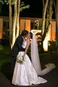 Villa-Casuarina-Casamento-Fabiana-Rodrigo-103