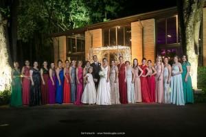 Villa-Casuarina-Casamento-Fabiana-Rodrigo-109