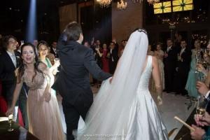 Villa-Casuarina-Casamento-Fabiana-Rodrigo-124