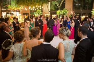 Villa-Casuarina-Casamento-Fabiana-Rodrigo-126