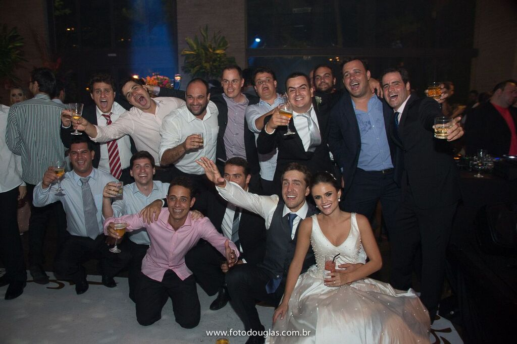Villa-Casuarina-Casamento-Fabiana-Rodrigo-140