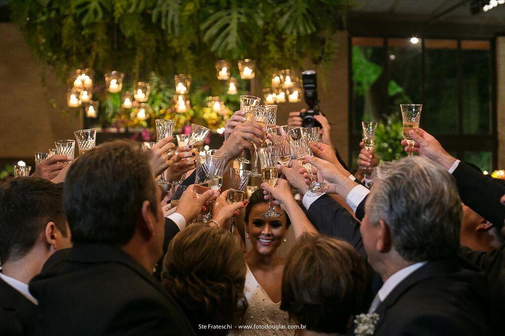 Villa-Casuarina-Casamento-Fabiana-Rodrigo-142