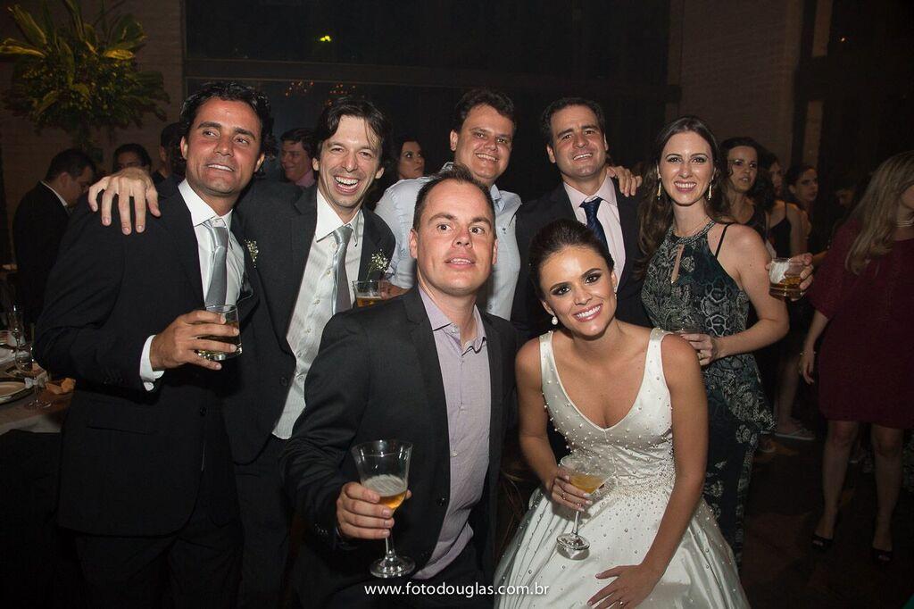 Villa-Casuarina-Casamento-Fabiana-Rodrigo-152