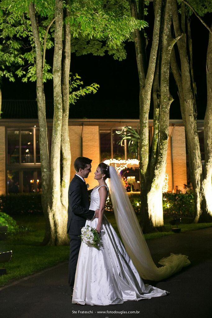 Villa-Casuarina-Casamento-Fabiana-Rodrigo-162