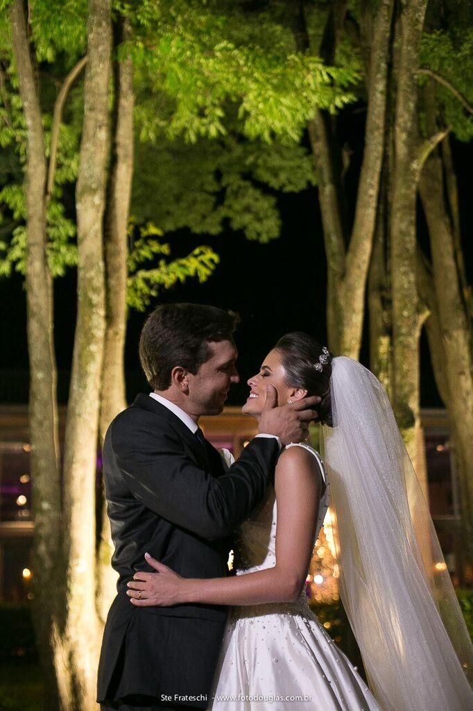 Villa-Casuarina-Casamento-Fabiana-Rodrigo-167