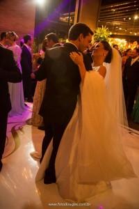 Villa-Casuarina-Casamento-Fabiana-Rodrigo-170