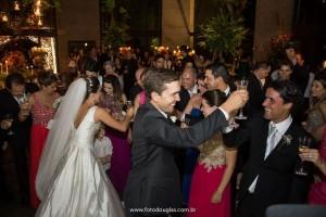 Villa-Casuarina-Casamento-Fabiana-Rodrigo-174