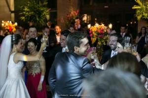 Villa-Casuarina-Casamento-Fabiana-Rodrigo-175