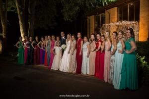 Villa-Casuarina-Casamento-Fabiana-Rodrigo-18