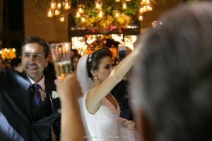 Villa-Casuarina-Casamento-Fabiana-Rodrigo-2