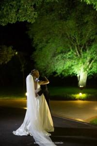 Villa-Casuarina-Casamento-Fabiana-Rodrigo-26
