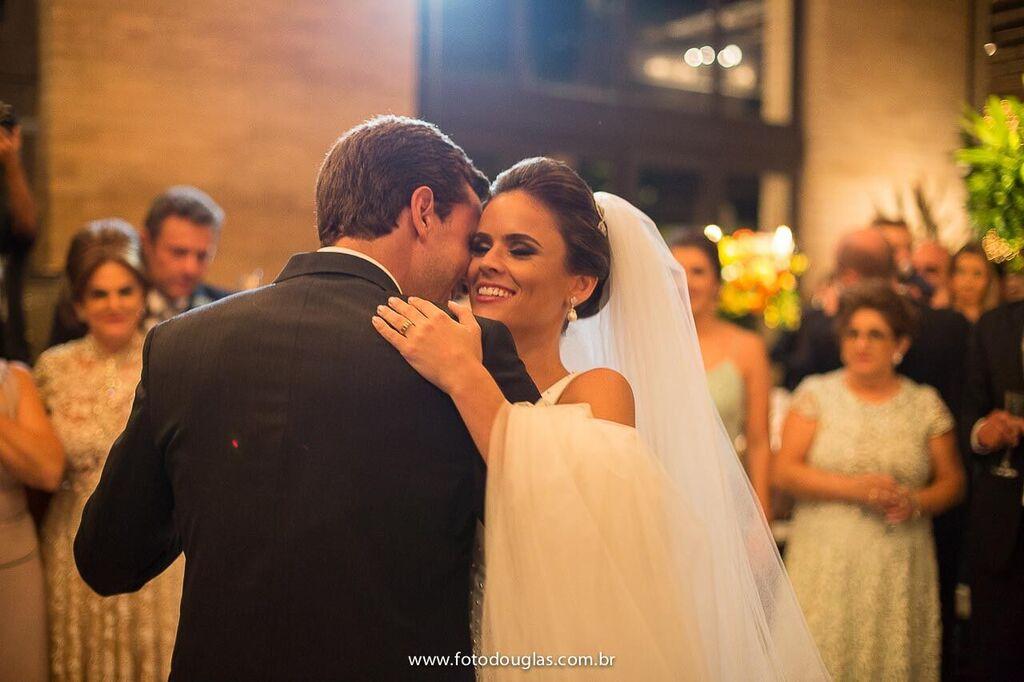 Villa-Casuarina-Casamento-Fabiana-Rodrigo-31