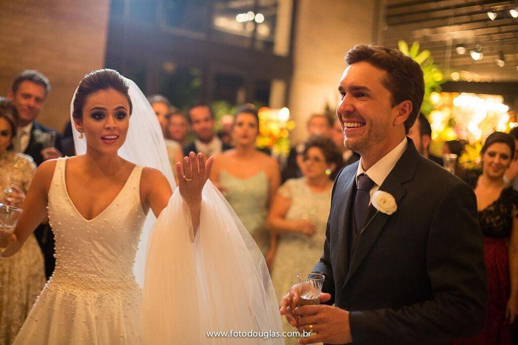 Villa-Casuarina-Casamento-Fabiana-Rodrigo-35