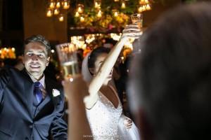 Villa-Casuarina-Casamento-Fabiana-Rodrigo-37