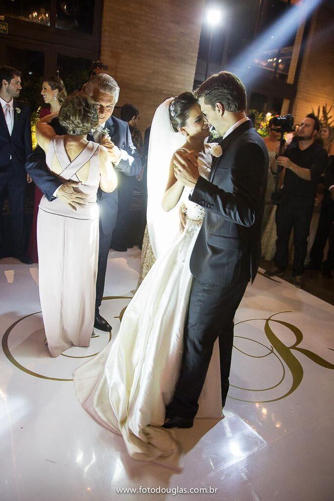 Villa-Casuarina-Casamento-Fabiana-Rodrigo-41