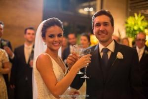 Villa-Casuarina-Casamento-Fabiana-Rodrigo-50