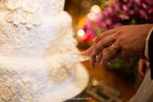 Villa-Casuarina-Casamento-Fabiana-Rodrigo-52