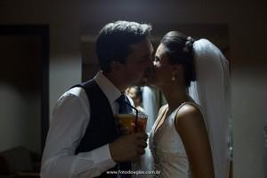 Villa-Casuarina-Casamento-Fabiana-Rodrigo-59