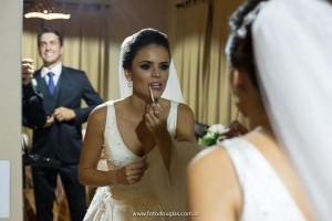 Villa-Casuarina-Casamento-Fabiana-Rodrigo-61