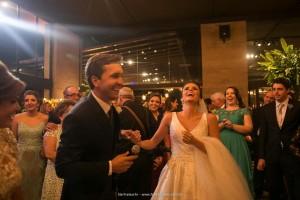 Villa-Casuarina-Casamento-Fabiana-Rodrigo-66
