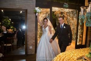 Villa-Casuarina-Casamento-Fabiana-Rodrigo-72