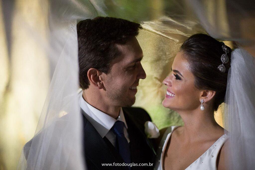 Villa-Casuarina-Casamento-Fabiana-Rodrigo-76